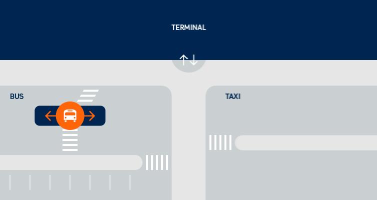 parkering hamborg lufthavn bordeller i jylland
