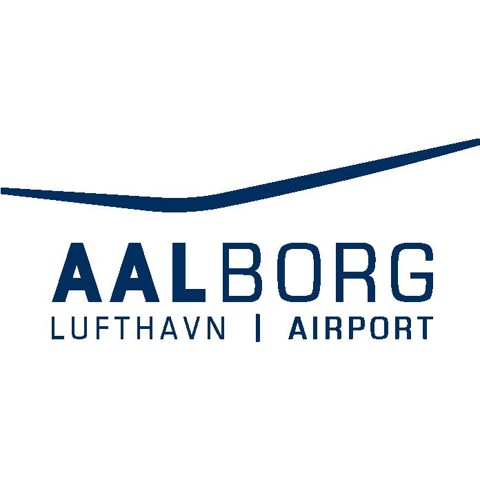 søger ældre mand parkering i hamborg lufthavn